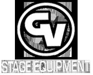 gv Stage Equipment
