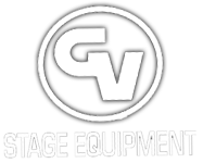 gv Stage Equipment